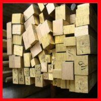 供应H59黄铜板 卷板 H62中厚壁黄铜板 大小口径铜棒 铜材加工 规格齐全