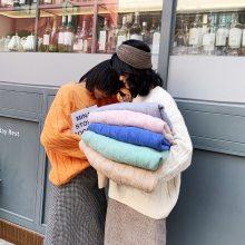 便宜库存尾货女装毛衣韩版时尚杂款女士羊毛衫针织外套清