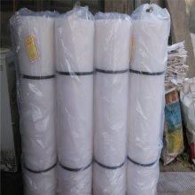 鸡鸭养殖网 海产品养殖网厂家 三维植被网