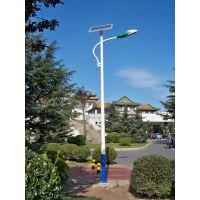 DG-04灯谷照明LED太阳能路灯