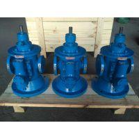 厂家直销 SNS120-46 立式三螺杆泵 安徽永骏泵阀 三螺杆泵厂家