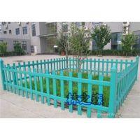 林之森玻璃钢护栏批发价 frp围栏