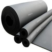 厂家促销 B1级橡塑保温板 保温隔热橡塑保温板 价格优惠