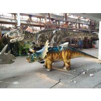 承接仿真恐龙出租 仿真恐龙租赁价格 仿真恐龙活动策划出售