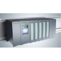 专业提供西门子s7-400型plc设备CPU模块及其拓展模块维修