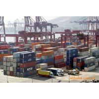 义乌服装到香港物流运费怎么算,收费标准,联系方式,运输专线