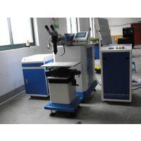 成都金属制品全方位激光焊接机,自动上下对焦光纤激光焊接机销售