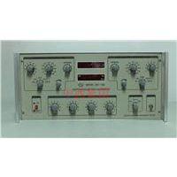 中西 失真仪检定装置库号:M155490 型号:HJ78-ZQ4100(BO-13B)