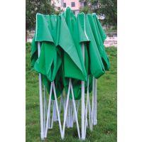 折叠帐篷规格 保山广告帐篷 腾冲用于摆摊时防雨的帐篷 云南促销帐篷厂家很优惠 多款可选