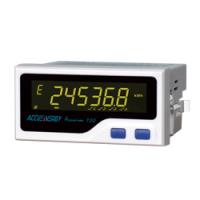 供应爱博精电Acuvim 182系列单相多功能电力仪表