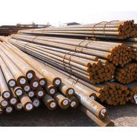 普通碳结构钢和低合金结构圆钢,型钢中有角钢,工字和槽刚。低碳钢中碳钢高碳钢,和合金钢等