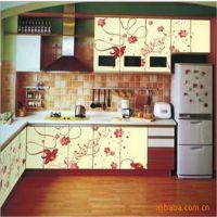 家具橱柜打印机-直接在家具上印图的设备