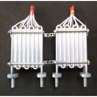 半导体陶瓷高温蒸汽加热器