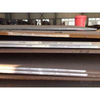 Q390A钢板 Q390A钢板价格 Q390A钢板厂家
