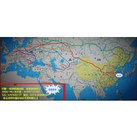 供应国际海运集装箱出口至新加坡港 连云港君悦货代专业服务