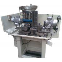 自动钻孔机 全自动钻孔机 钻孔机模型 钻孔机操作