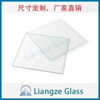 浮法玻璃,透明浮法玻璃,产地东莞,颜色白玻,特点透光率高 品牌金晶