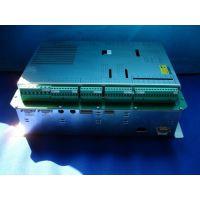 SEG 变频器 CSC3-SU-W-A 5.1