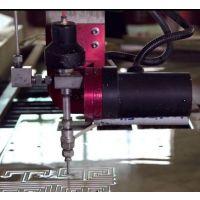 高压水射流水刀切割机设备