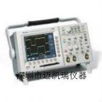 【TDS3012C示波器,TDS3012C】