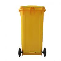 塑料A240L环卫垃圾桶/报价_赛普塑业