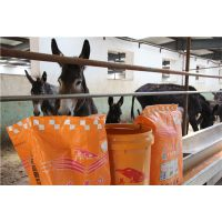 喂驴的饲料什么品牌的好;喂驴的饲料哪种好用