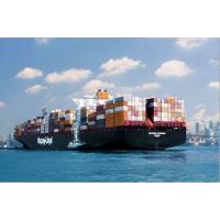 海运双清一站式服务到澳洲悉尼流程怎么操作