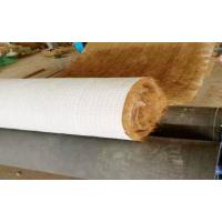 山东宏祥椰丝毯厂家专业加工定制(200-600克)