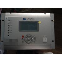 南瑞继保PCS-9656D 电弧光保护装置