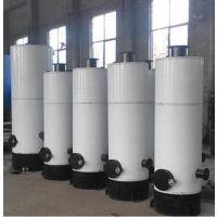 迎宾CLHZ0.06绿色环保生活锅炉室燃炉常压沼气采暖锅炉