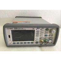 美国是德(安捷伦)53220A 350MHz双通道频率计/计时器 全国大促销