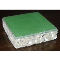 供应济南绿色耐磨金刚砂耐磨材料,耐磨地坪用材料
