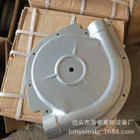 自动化料线 封闭式的下料设计 有效减少饲料污染和疾病的发生
