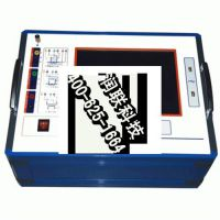 丽水互感器分析仪 CT/PT互感器分析仪量大从优
