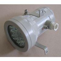BSD969(BAK51)防爆免维护LED视孔灯