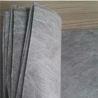 济南历下区提供丙涤纶防水卷材施工技术方案