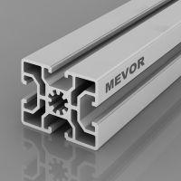 供应工业铝型材,型材配件,散热器型材,桥架型材,船舶型材,流水线型材,金属深加工MV-10-4560