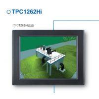 供应昆仑TPC1262HI触摸屏昆仑通态工控机