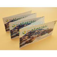 SAMMU景区景点门票演唱会入场券自助餐优惠券印刷定制定做生产厂家