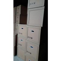 番禺直销电器厂用包装物流纸箱重型包装