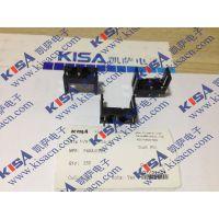 Panasonic(松下)低信号继电器TX2-12V