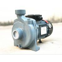 沃德 ISW25-05卧式清水离心泵 0.37KW冷却循环系统泵 冷却循环系统泵