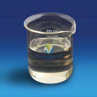 水性高性能玩具烤漆纯丙烯酸可上UV油乳液X-PU698Z
