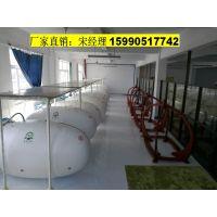 氧誉nbyy-002 双人软体双人高压氧舱