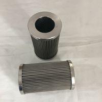厂家促销力士乐/REXROTH折叠滤芯 力士乐液压回油滤芯R902603243