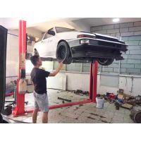 租丰田古董车,做新翻新比如汽车扫描、3d打印