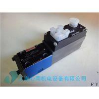 现货供应0811404039 4WRPH6C4B40L-2X/G24Z4/M力士乐伺服比例流量阀