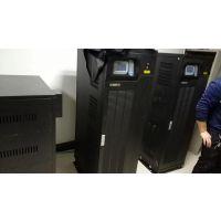 拉萨山特UPS电源C10KS金牌销售代理商