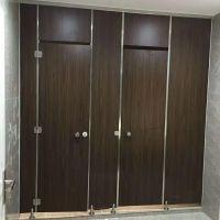 重庆巫溪秉承厕所隔断改革号角致力于新型环保洗手间隔断设计理念服务民众