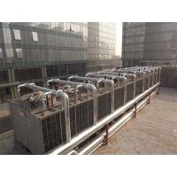 承包管道白铁皮防腐保温 厂家介绍设备管道保温的作用
